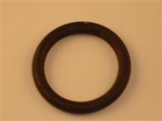 VOKERA 3740 O RING FOR PUMP UNION
