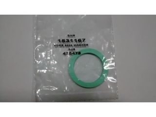 VOKERA 5039 FIBRE WASHER FOR HEATING MANIFOLD