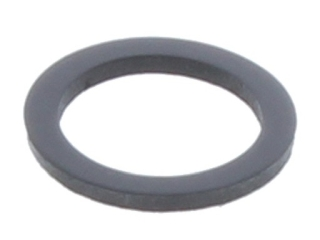 VOKERA 5068 GAS PIPE TO BURNER SEAL