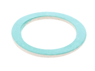 VOKERA 5071 FIBRE WASHER