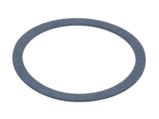 VOKERA 5072 FIBRE WASHER (PILOT SIGHT GLASS)