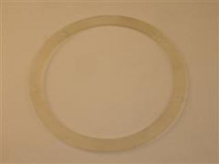 VOKERA 5912 FAN & P D SWITCH HOUSING GASKET