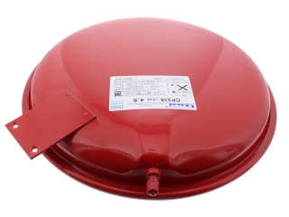 VOKERA 7620 EXPANSION VESSEL