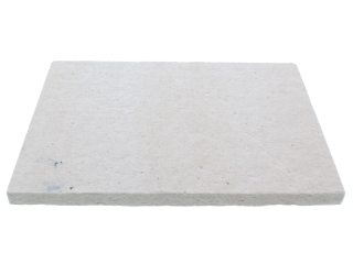 VOKERA 7818 BACK INSULATION PANEL