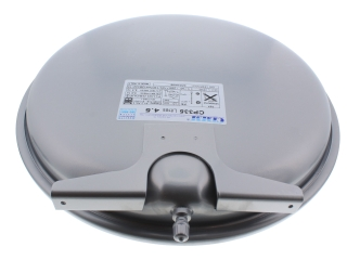 VOKERA EXPANSION VESSEL 10020840