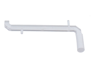 VOKERA 10023816 LED LIGHT GUIDE