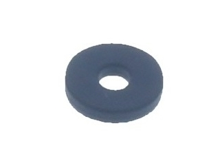 VOKERA 10025066 WASHER