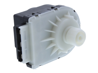 VOKERA 10025304 MOTORISED VALVE