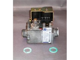VOKERA 10027187 GAS VALVE - NOW USE 1533173