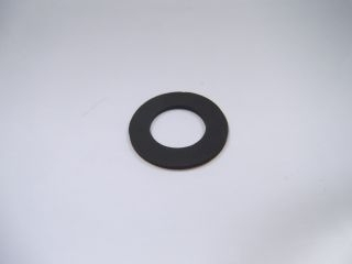 VOKERA 10027193 WASHER
