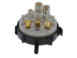 VOKERA 10027535 PRESSURE SWITCH