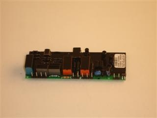 VOKERA 10028890 IGNITION MODULE