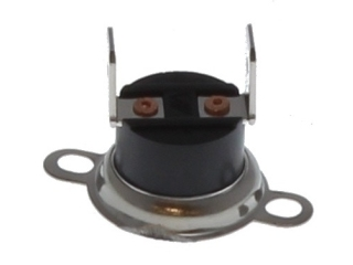 VOKERA 9695 THERMOSTAT