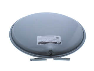 VOKERA 10028535 EXPANSION VESSEL