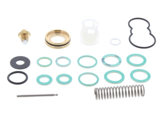 VOKERA T0090 LINEA 7/SYNTESI SERVICE KIT