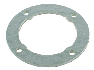 VOKERA 20025753 WASHER