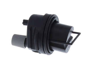 VOKERA 20035019 AIR VENT BOTTLE