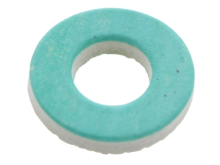 VOKERA 5025 WASHER