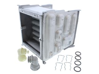 VOKERA 20039923 EXCHANGER ASSEMBLY REP 20025765