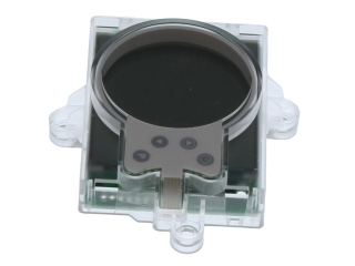 VOKERA TIMER/DISPLAY MODULE 20055455