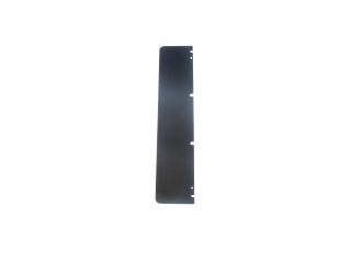 ROBINSON WILLEY SP992035 C/PLATE TRIM BLACK