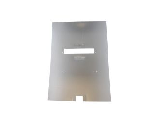 ROBINSON WILLEY SP997036 CLOSURE PLATE
