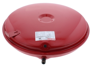 ARISTON 564492 EXPANSION VESSEL