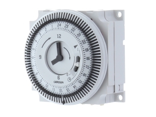 ARISTON 569294 TIME CLOCK MECHANICAL