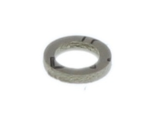 ARISTON 569390 GASKET 1/4