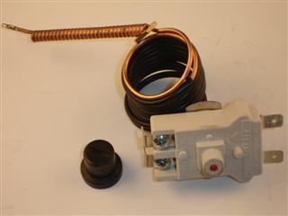 ARISTON 571829 THERMOSTAT OVERHEAT