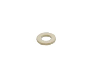 ARISTON 573521 GASKET 3/8