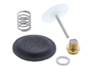 ARISTON 570720 SERVICE KIT M/FLOW MI/MFFI