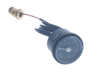 ARISTON 571649 PRESSURE GAUGE