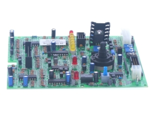 ARISTON 953083 PCB EB C-MI/FFI