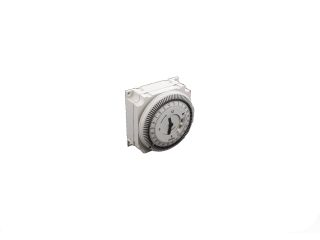 ARISTON 999599 CLOCK