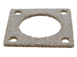 ARISTON 569254 GASKET GAS VALVE