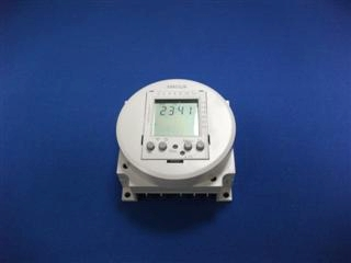 ARISTON 569538 TIME CLOCK DIGITAL