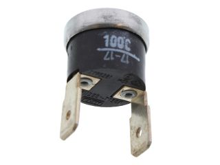 ARISTON 61010572 OVERHEAT THERMOSTAT 100C