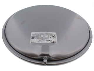 ARISTON 61311907 EXPANSION VESSEL 6L