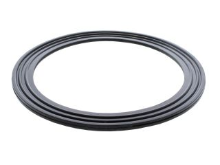 ARISTON 61314753 GASKET D:85-665-25