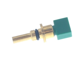 ARISTON 61314955 THERMISTOR TEMP SENSOR