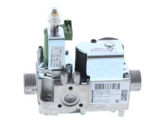 ARISTON 65100244 GAS VALVE