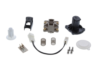 ARISTON 65100519 MAIN CIRCUIT FLOW SWITCH KIT WITH MICRO