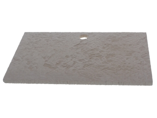 ARISTON 65100530 PANEL INSULATION - FRONT