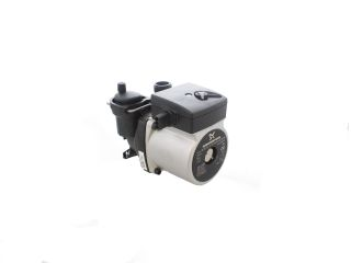 ARISTON 65101417 PUMP