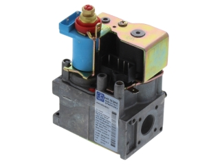 ARISTON 65102047 GAS VALVE