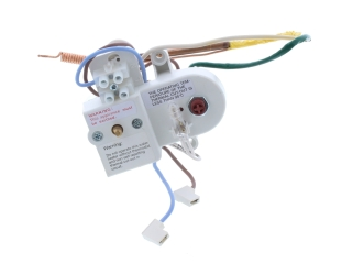 ARISTON 65102252 WIRED THERMOSTAT GROUP