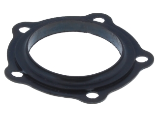ARISTON 924001 FLANGE GASKET 5 STUD