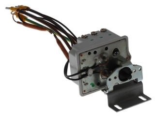 ARISTON 925252 WIRED THERMOSTAT GROUP