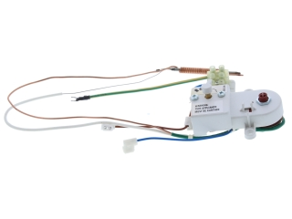 ARISTON 935049 THERMOSTAT KIT + WIRING